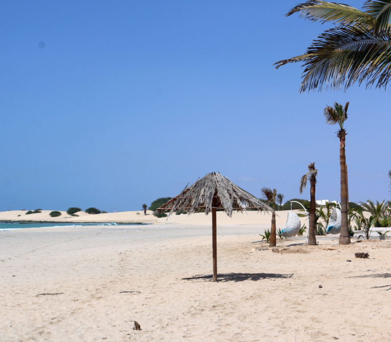 Praia Chaves Boa Vista (1)