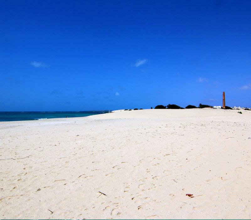 Praia Chaves Boa Vista (3)
