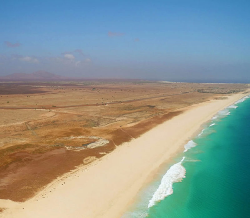 Praia-Lacacão-Boa-Vista-14-1-1024x768