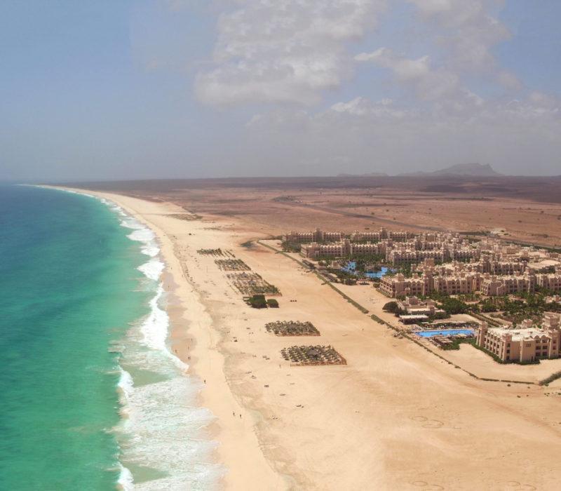 Praia Lacacão Boa Vista (44)