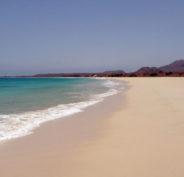 Praia-Santa-Monica-14-1024x768