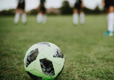 bola-futebol-2-1024x819