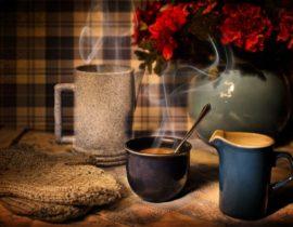 cafe-ou-cha