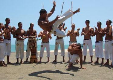 capoeiristas-cke