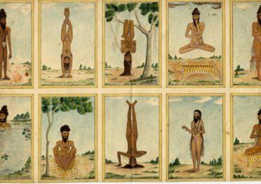 origens yoga