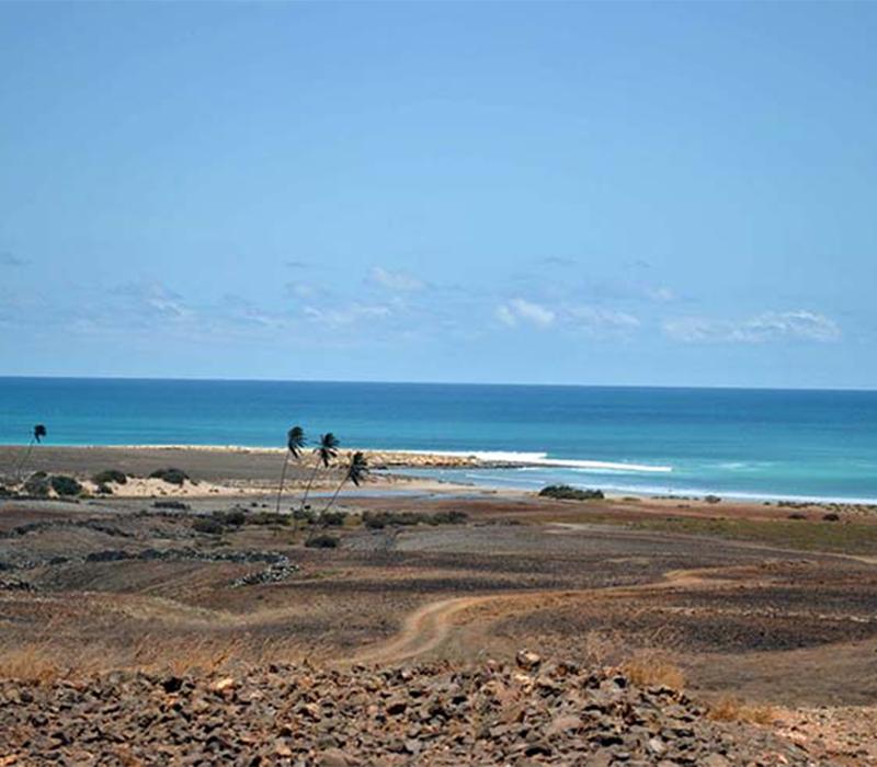 praia-ervatao